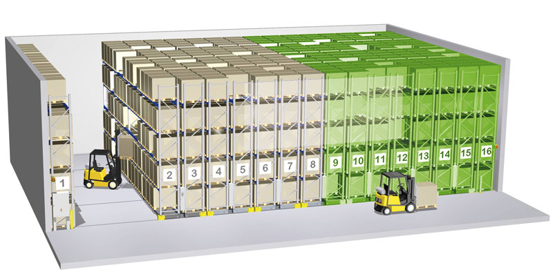 mobile-pallet-rack-layout_increase-capacity_01