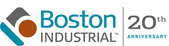 Boston Industrial Consulting
